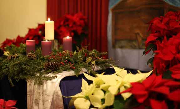 advent-wreath-575px