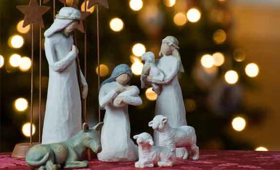 nativity-575px