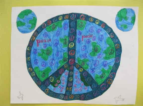 peace-575px