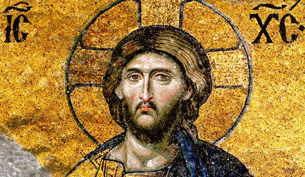 byzantine_christ_600