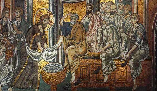 the_last_supper_footwashing_600