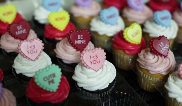 valentine_cupcake_600
